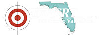 Expert Insurance Valuations of Florida